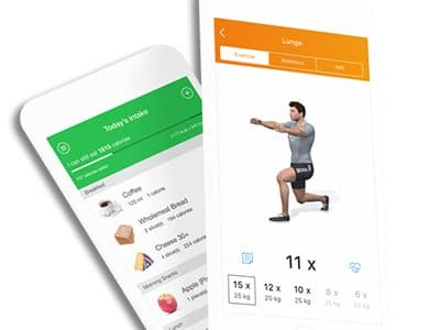 fitnessApp
