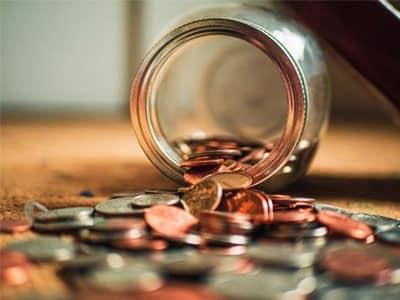 steuernsparen